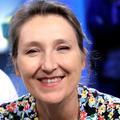 """Marie Darrieussecq : """"L'insomnie, c'est une souffrance, c'est une maladie, et c'est dangereux """""""