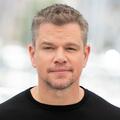 """""""Les médias étaient horribles envers eux"""" : ce qui a changé pour le couple Bennifer, selon Matt Damon"""