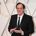 """""""Tu n'auras rien"""" : Quentin Tarantino révèle pourquoi il n'a jamais donné un centime à sa mère"""