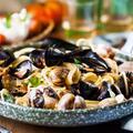 Nos plus belles idées recettes pour mettre la moule dans nos assiettes
