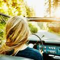 Trajet en voiture : à quelle heure vaut-il mieux prendre la route des vacances?