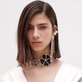 Comment adopter la tendance des bijoux fleurs en cette rentrée ?