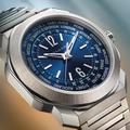 """Pourquoi les montres à la fonction """"Worldtime"""" sont-elles plus que jamais nécessaires ?"""