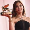 """Audrey Diwan, réalisatrice de """"L'Événement"""", Lion d'or à Venise : """"Je voulais que la sensualité soit aussi présente que la souffrance"""""""
