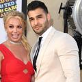 Libérée, fiancée : Britney Spears annonce ses fiançailles avec son compagnon Sam Asghari