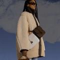 Le sac Tabou de CELINE, le style en héritage