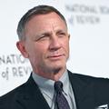 Daniel Craig affirme que James Bond ne devrait pas être joué par une actrice