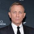 """""""Je ne suis pas particulièrement courageux"""" : Daniel Craig a bien failli ne jamais interpréter James Bond"""