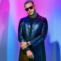 Hublot se met à l'heure électro et s'offre DJ Snake, le Français le plus streamé dans le monde