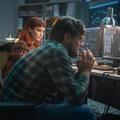 """Leonardo DiCaprio, Timothée Chalamet, Jennifer Lawrence : en vidéo, le casting cosmique de """"Don't Look Up"""""""