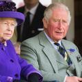Elizabeth II refuserait que le prince Charles transforme Buckingham Palace en musée