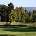 """Trophée """"Madame Figaro"""" : les résultats au Golf d'Aix-les-Bains"""