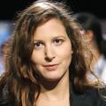 """Justine Lévy: """"Les mères n'ont pas vocation à tout comprendre de leur enfant"""""""