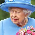 """""""Gravée dans ma mémoire"""" : l'hommage de la reine Elizabeth II aux victimes du 11 Septembre"""