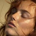 Couleur, hydratation, vertus anti-âge... Quand le maquillage prend soin de la peau