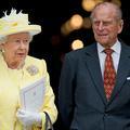"""Le testament du prince Philip restera secret pendant 90 ans pour protéger la """"dignité"""" de la reine"""