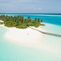 Les Maldives, un havre de paix pour les voyageurs