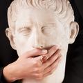 L'expo à voir à Paris cette semaine : les bijoux antiques de Pierres Paris à la galerie David Ghezelbash