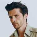 Raphaël Personnaz, l'art de la fugue d'un acteur inclassable