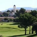 """Trophée """"Madame Figaro"""" : les résultats au Golf de Pont Royal"""