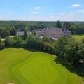 "Trophée ""Madame Figaro"" : les résultats au Golf de Nantes Carquefou"