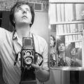 La photographe Vivian Maier, un regard unique sur les coulisses de l'Amérique