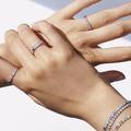Chaumet invente sa propre taille de diamant