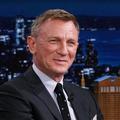 """Quand Daniel Craig fréquentait les bars gay pour éviter """"l'agressivité"""" des autres bars"""