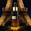 Devenez les prochaines testeuses pour L'Oréal Paris