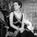 Enchères : le premier cadeau de mariage de Wallis Simpson, la sulfureuse duchesse de Windsor, est à vendre