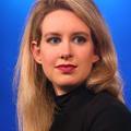 Le coût du sang : Elizabeth Holmes, l'arnaqueuse qui a envoûté la Silicon Valley