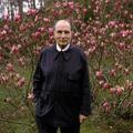 """""""Tu aimerais bien que je meure dans tes bras ?"""" : quand François Mitterrand parlait d'amour à son amante de 22 ans"""