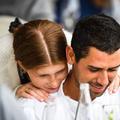 Mariage chez les milliardaires : les noces de la fille de Melinda et Bill Gates s'annoncent grandioses