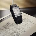 L'expo à ne pas manquer : l'hommage de Jaeger-LeCoultre à sa montre Reverso iconique