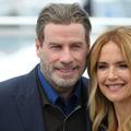 """""""Tu nous manques tant"""" : l'hommage pudique de John Travolta à Kelly Preston, son épouse disparue"""