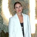 Festival de Hyères 2021 : Louise Trotter, Dominique Issermann et Christian Louboutin seront les présidents du jury