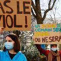 #MeTooThéâtre : le hashtag pour dénoncer les violences sexistes et sexuelles en coulisses