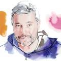 """Philippe Starck : """"Ma femme et moi vivons comme des moines"""""""