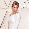 """Renée Zellweger, métamorphosée pour incarner la tueuse Pam Hupp dans """"The Thing About Pam"""""""