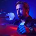 Le message derrière la montre de Ryan Gosling, offerte par Eva Mendes