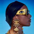 Les tendances bijoux repérées à la Fashion Week printemps-été 2022