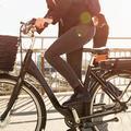 Sur un vélo électrique, fait-on vraiment du sport?
