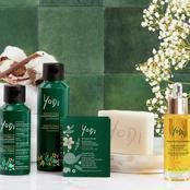 On raffole des cosmétiques innovants YODI : pour une routine  beauté efficace et naturelle