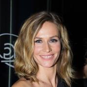 César 2014 : la maîtresse de cérémonie est... Cécile de France