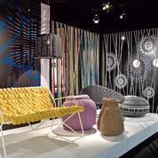 Comment le salon Maison & Objet s'est imposé sur la scène internationale du design