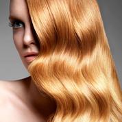 Nos conseils pour avoir de beaux cheveux
