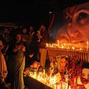 Pakistan : la sultane commémorée