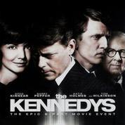Les Kennedy sur France 3