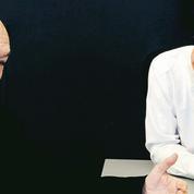 Jean Nouvel et Gilles Lipovetsky : la vie est (trop) belle !