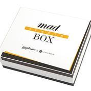 Commandez la Mad Summer Box !